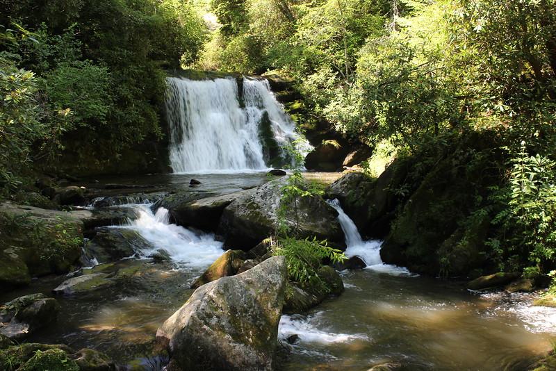 Yellow Creek 018.JPG