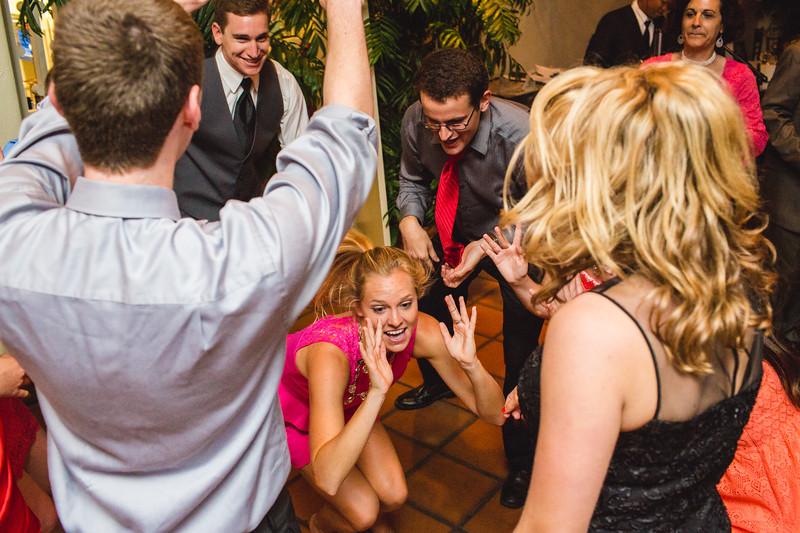 Wedding_1145.jpg