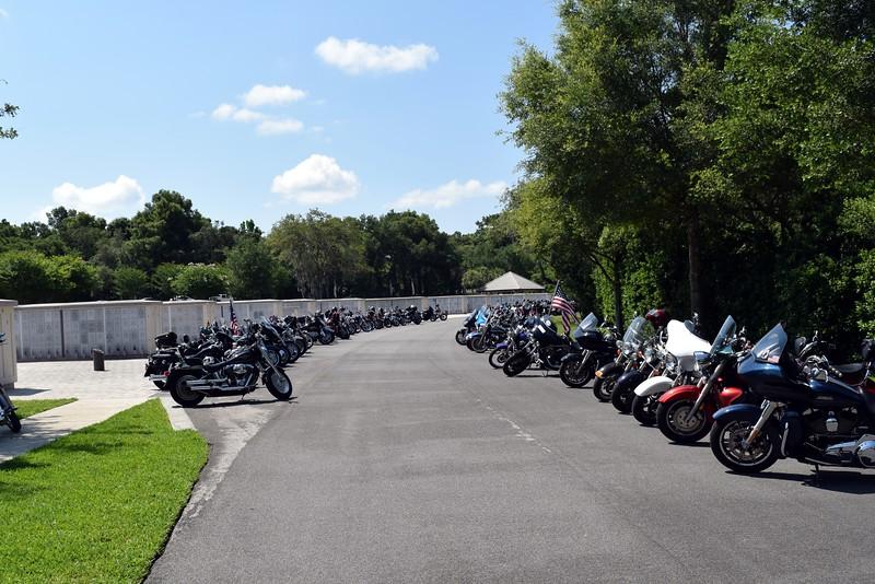 2016 Memorial Day at Florida National Cemetery (6).JPG