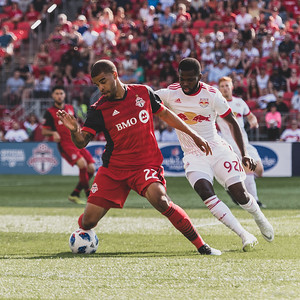 MLS TORvNYRB July 2018
