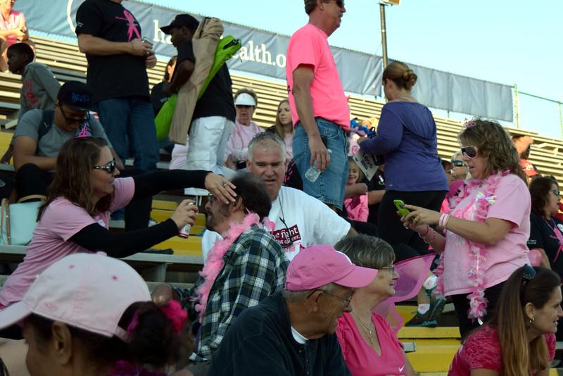 2014 Making Strides Against Breast Cancer in Daytona Beach (17).JPG