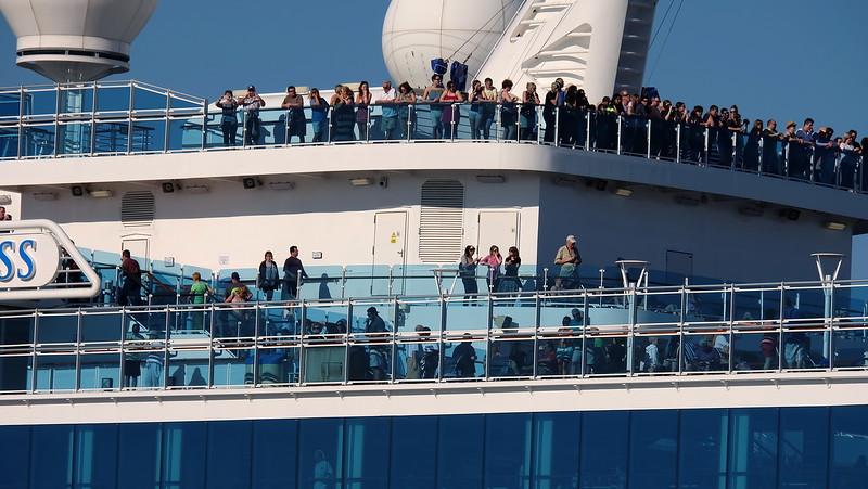 Cruise 03-06-2016 49.JPG