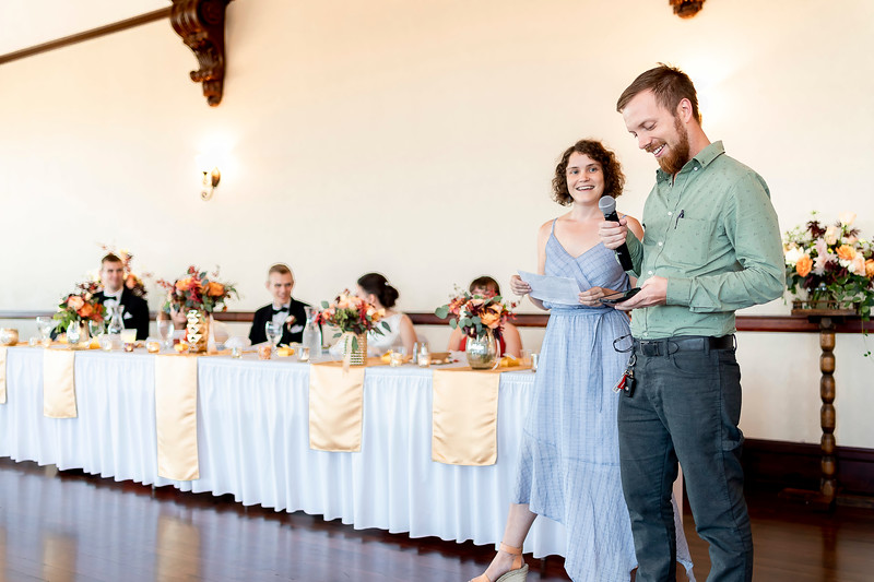 Adrienne & Josh Wedding (PA reception) 53.jpg