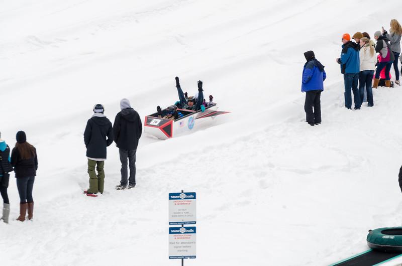 54th-Carnival-Snow-Trails-435.jpg