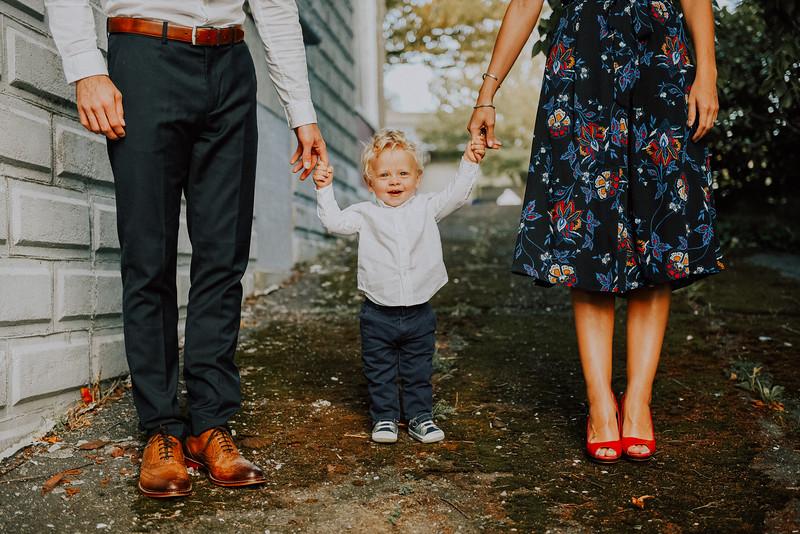 Lopez Family-30.jpg