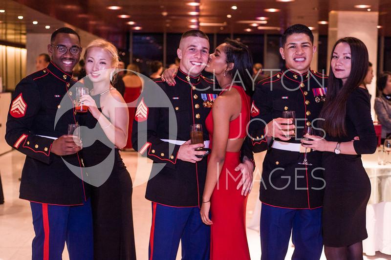 marine_corps_ball_173.jpg
