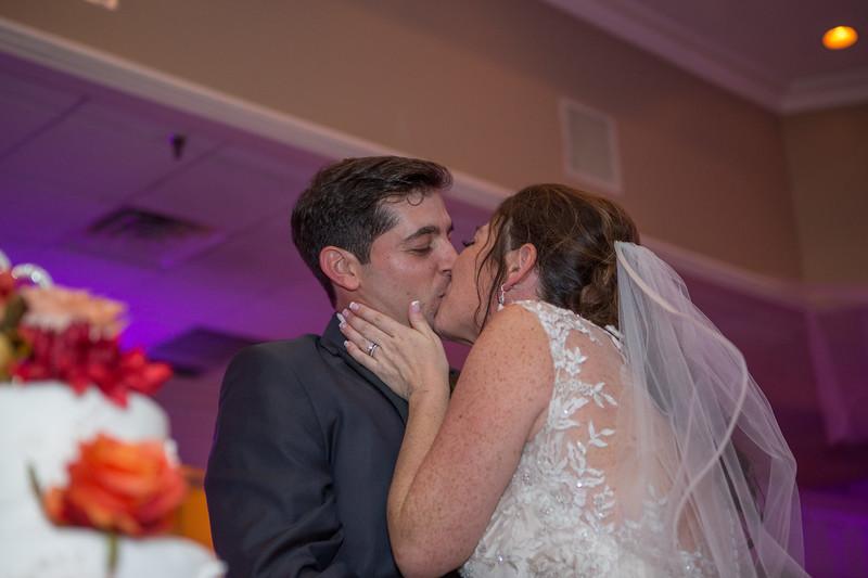 MRN_1486_Loriann_chris_new_York_wedding _photography_readytogo.nyc-.jpg.jpg
