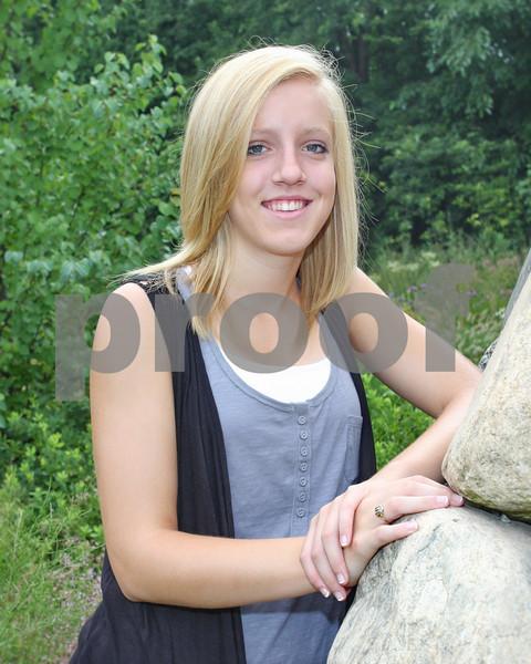 Tia Hankwitz- Senior Pics