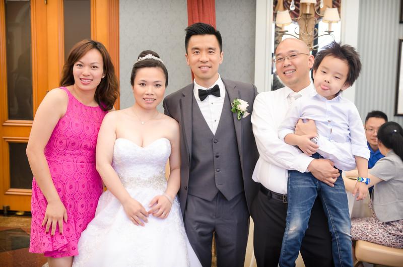 edwin wedding web-4321.jpg