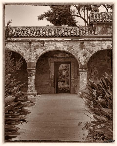 Mission Doorway.jpg