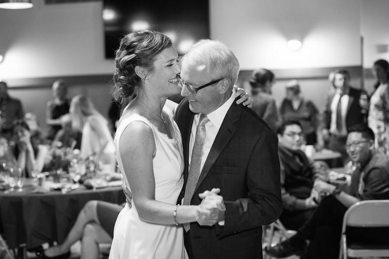 ALoraePhotography_Katie&David_Wedding_20150828_735.jpg