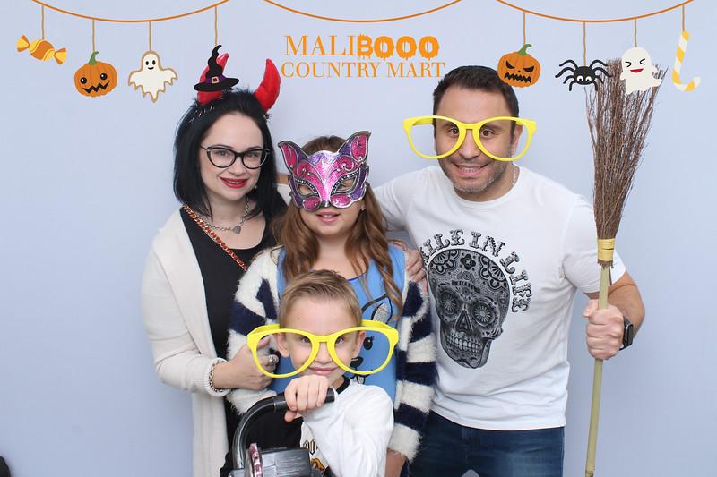 MaliBOOO_Country_Mart_2019_Prints_ (2).jpg