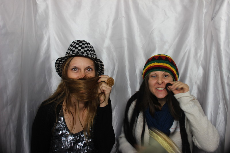 PhxPhotoBooths_Images_272.JPG