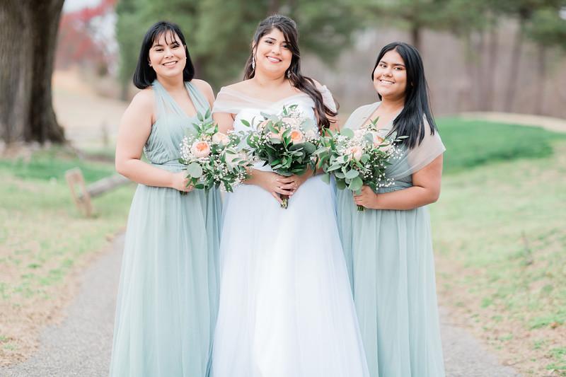 © 2015-2020 Sarah Duke Photography_Herrera Wedding_-540.jpg
