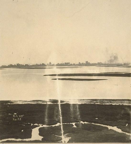 1908-PaoramaOfLosAngelesHarbor-SAnPedro-e.jpg