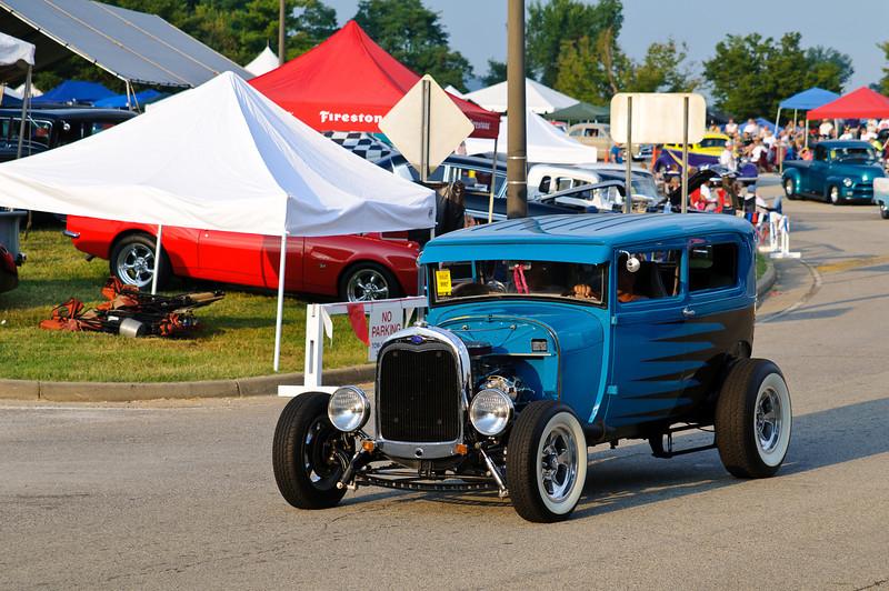 2011 Kentucky NSRA-1763.jpg