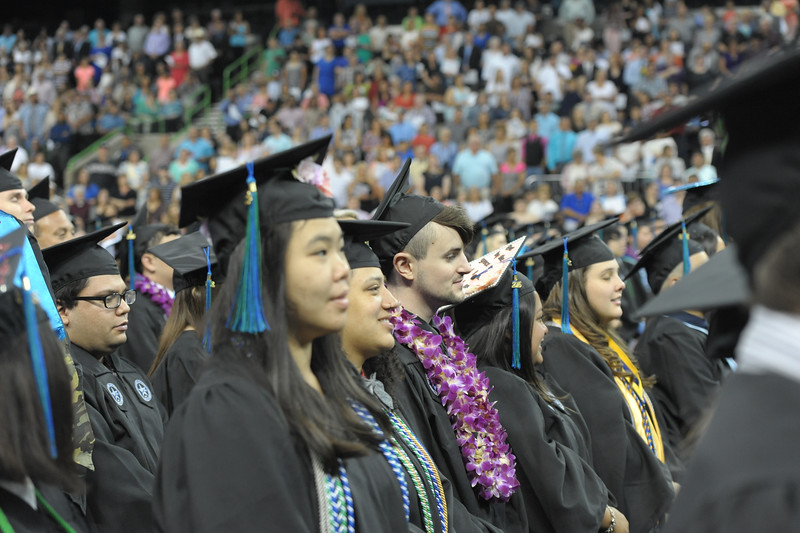 051416_SpringCommencement-CoLA-CoSE-0421.jpg