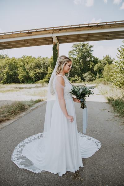 Tice Wedding-231.jpg