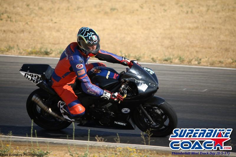 superbikecoach_trackday_2017aug5_15.JPG