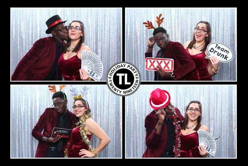1219 TracyLocke Holiday Party - 191219_141924.jpg