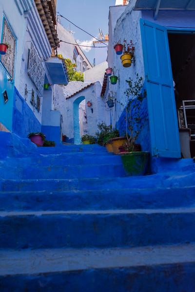 סמטה כחולה2.jpg