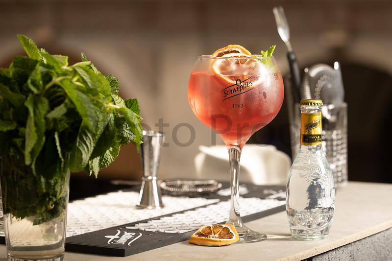 BIRDSONG Schweppes Cocktails 307.jpg