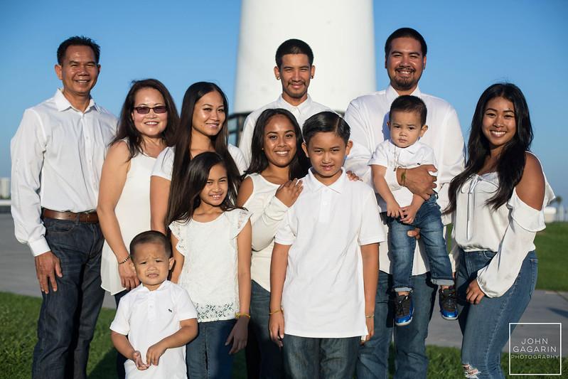 Family (3 of 50).JPG