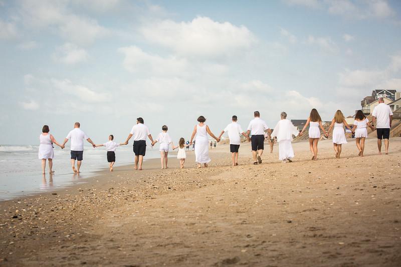 Topsail Island Family Photos-588.jpg