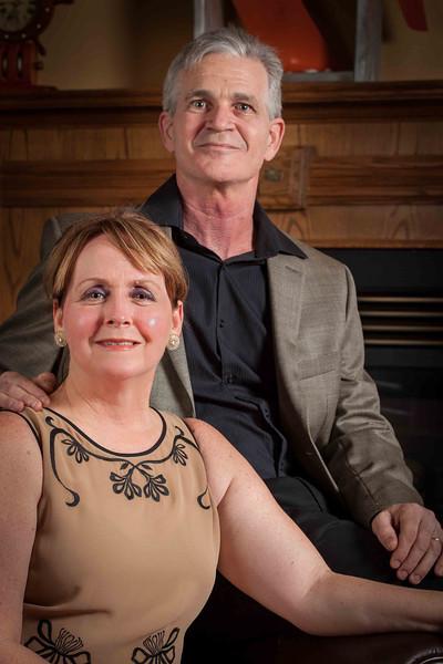 Nancy & Johns-0573.jpg