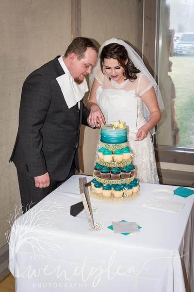 wlc Adeline and Nate Wedding3762019.jpg
