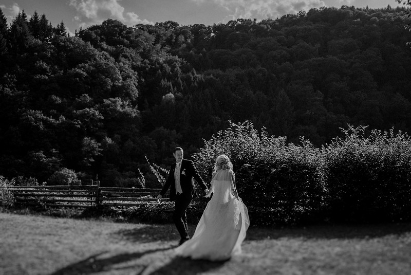 Tu-Nguyen-Wedding-Hochzeitsfotograf-Hochzeitsreportage-Neuwied-Bonn-Koblenz-Jan-Jessica-210.jpg