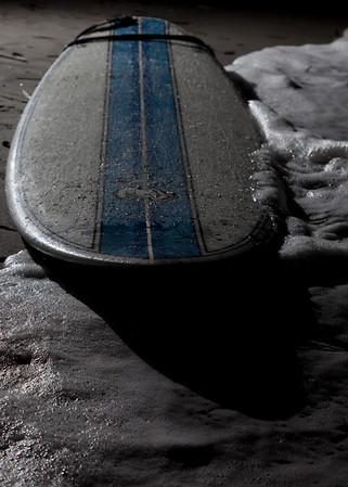 Surfboard Pics