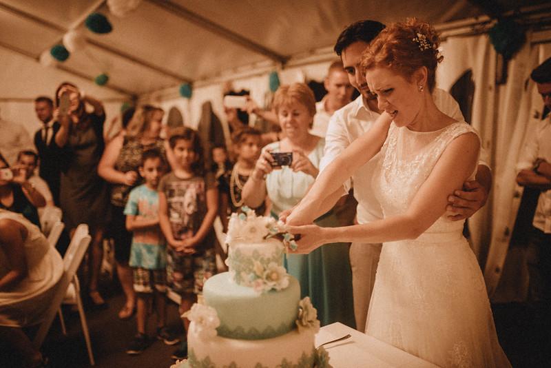 Hochzeitsfotograf-Tu-Nguyen-Destination-Wedding-Photography-Hochzeit-Eulenbis-Christine-Felipe-79.jpg