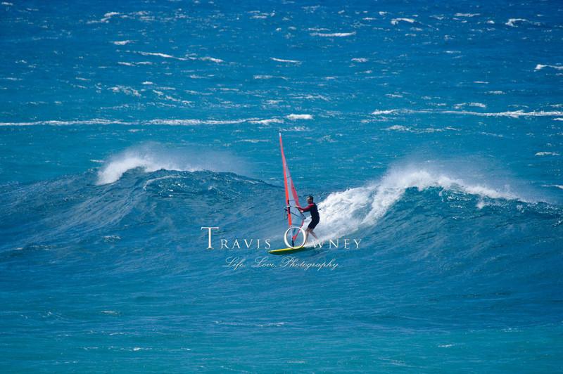 2010 Maui-153.jpg