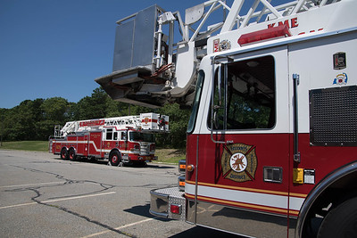 Hyannis_LT-829_Training_072117_photos