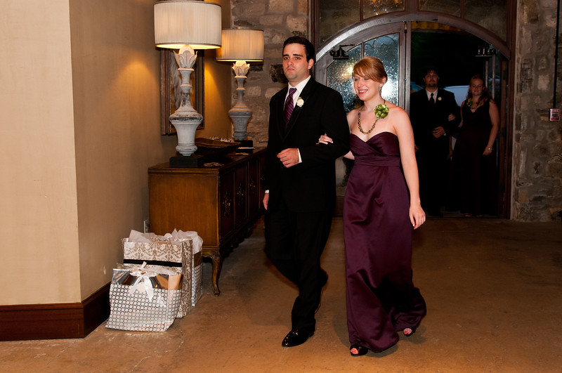 Alexandra and Brian Wedding Day-534.jpg