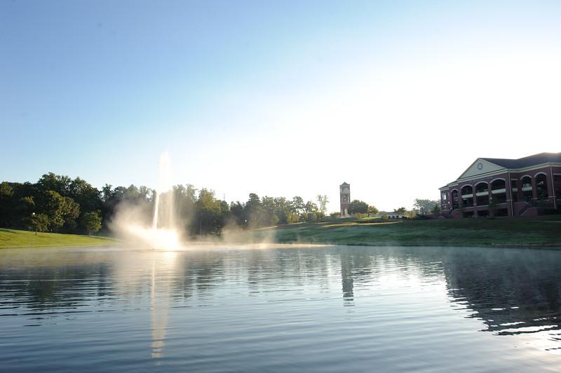 Lake-hollifield-tucker-1.jpg