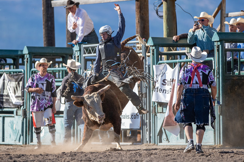 2019 Rodeo 5 (522 of 574).jpg