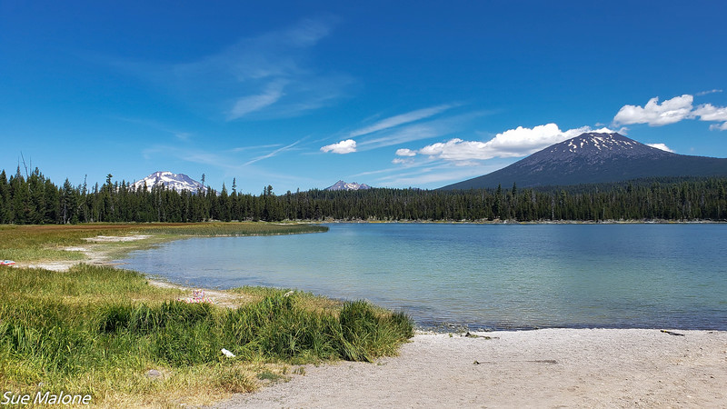 07-16-2020 Cascade Lakes Scenic Byway-17.jpg