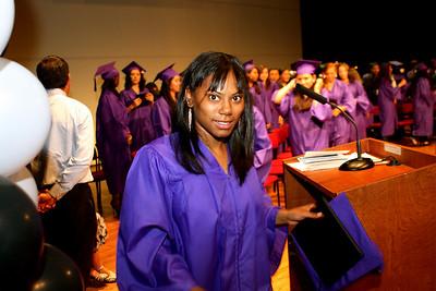 Post Graduation 2008