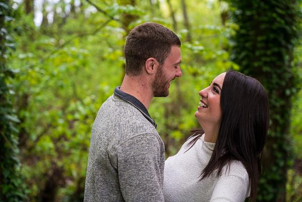 Engagement Edits