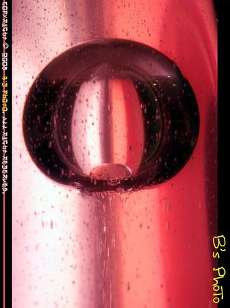 20080301 - Bubbles