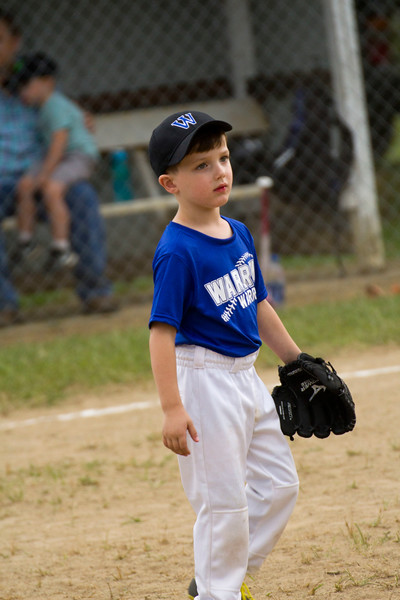 September 2019TBall Game1003.JPG