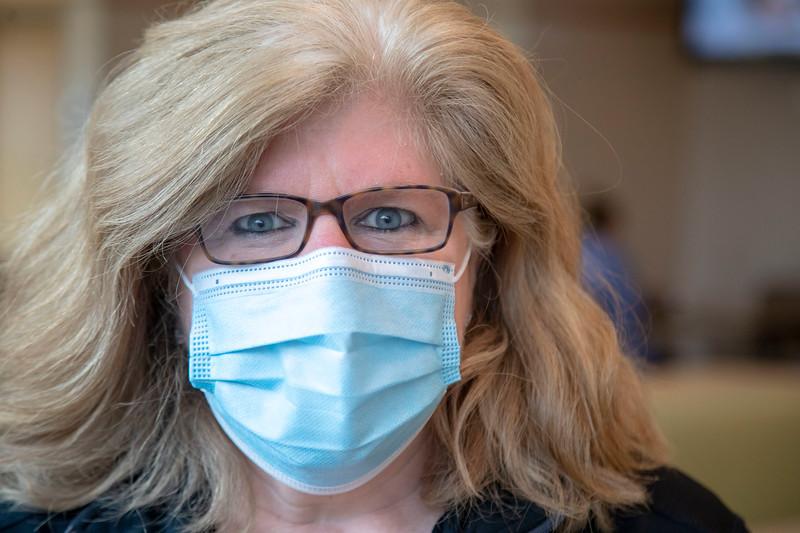 Joanne-Yates-Radiology.JPG