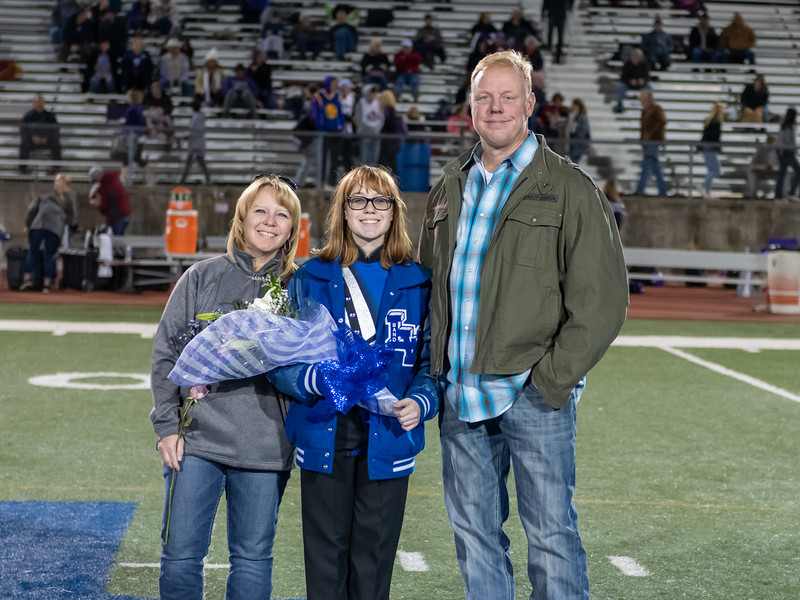 LV2019_SeniorNight-111.jpg