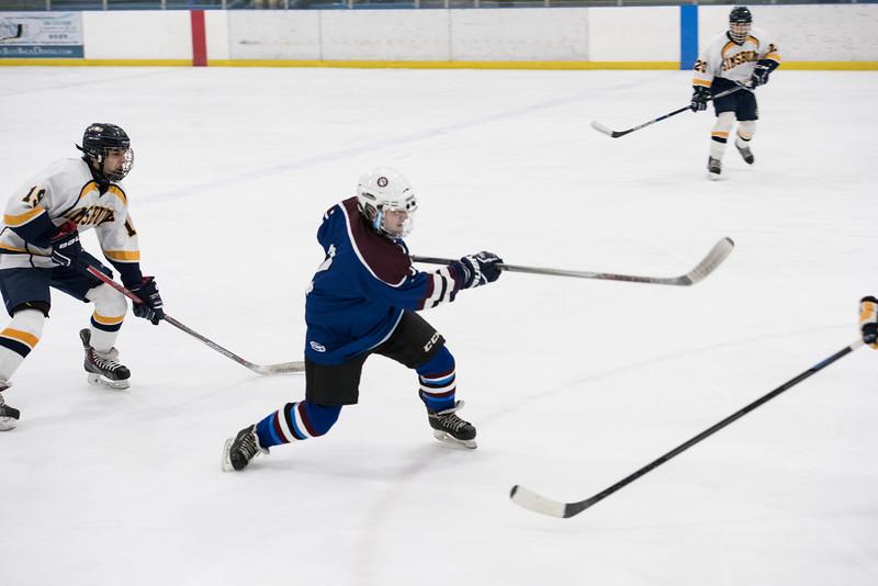 Wildcats Hockey 1-14-17_0285.jpg