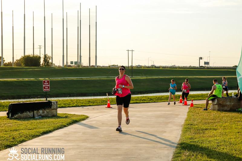 National Run Day 5k-Social Running-3010.jpg
