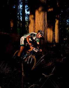 2009 Loma Rica Twilight Series