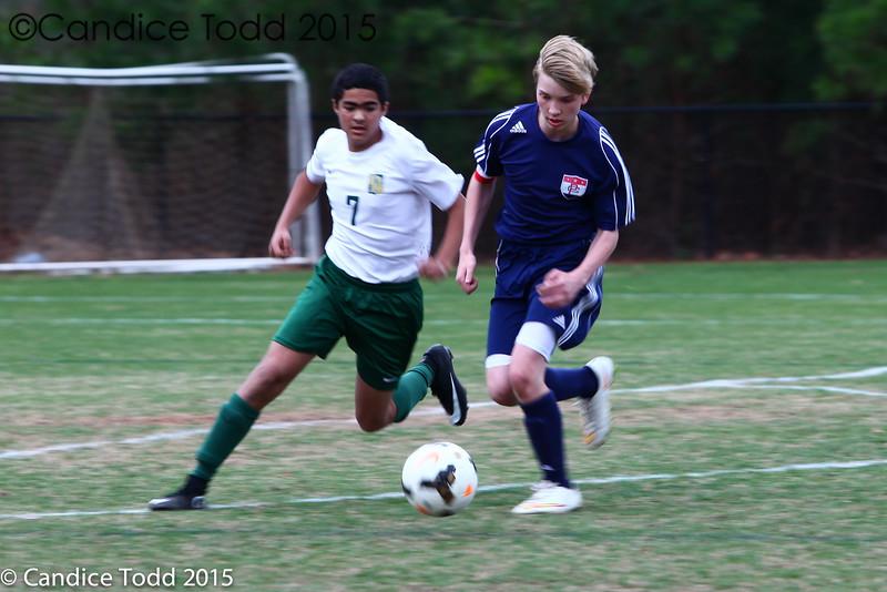 2015-03-11 PCA MS Soccer vs Pinecrest-8818.jpg