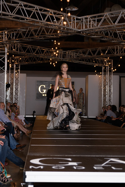 Knoxville Fashion Week Friday-71.jpg